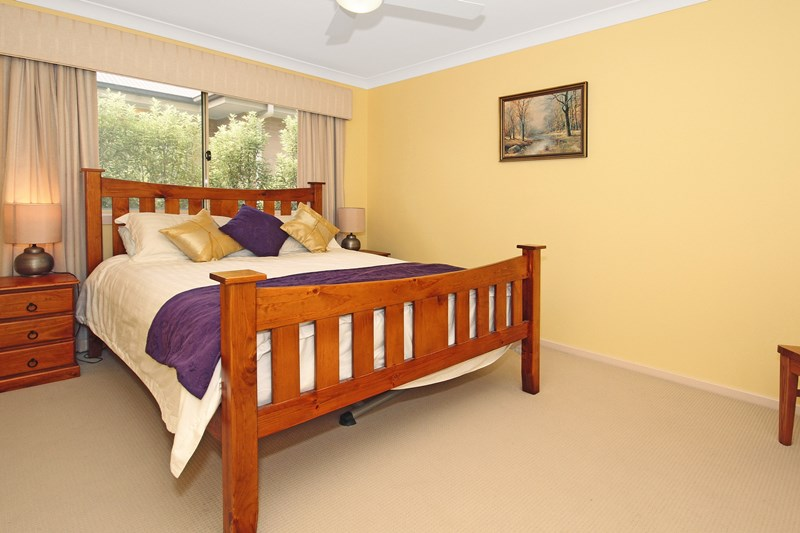 Photo of 51 Litchfield Cres Long Beach, NSW 2536