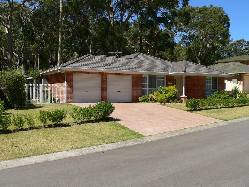 Photo of 75 Park St CHARLESTOWN, NSW 2290