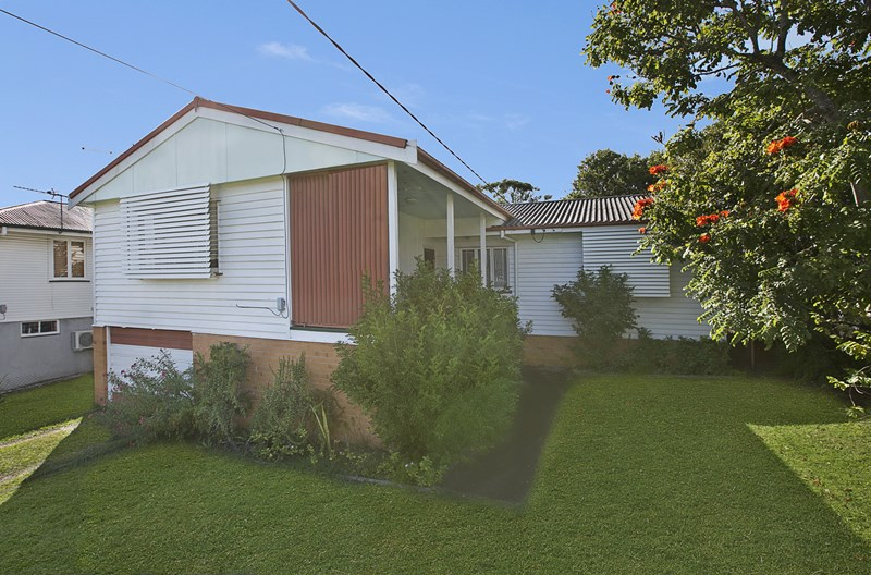 Picture of 15 Claymeade Street, Wynnum