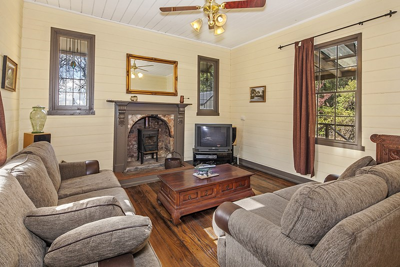 Photo of 89 Lohs Lane MYRNIONG, VIC 3341