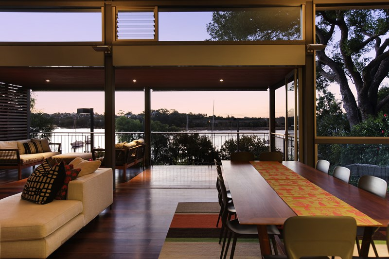 Picture of 5A Duke  Place, Balmain East