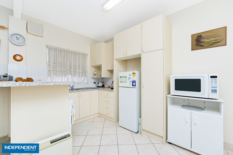 Photo of 12 Federal Avenue Crestwood, NSW 2620