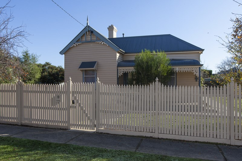 Photo of 1 Clay Street ARARAT, VIC 3377