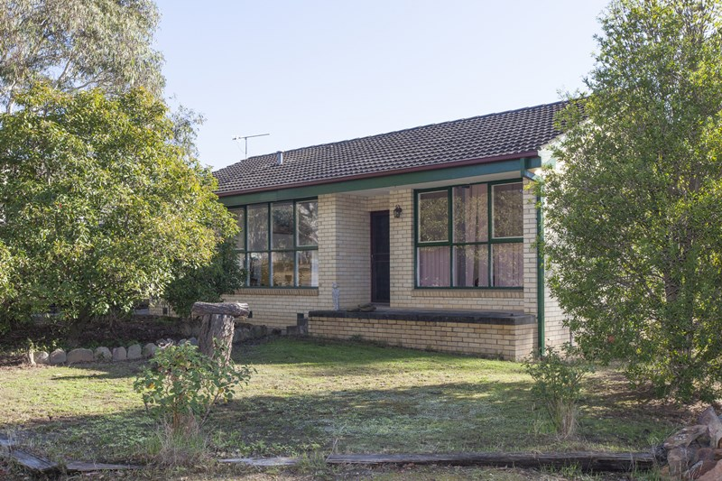 Photo of 3 McNeill Street ARARAT, VIC 3377