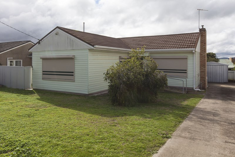 Photo of 56 Banfield Street ARARAT, VIC 3377