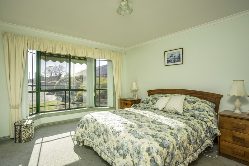 Photo of 4/8 Holstun Place Riverside, TAS 7250