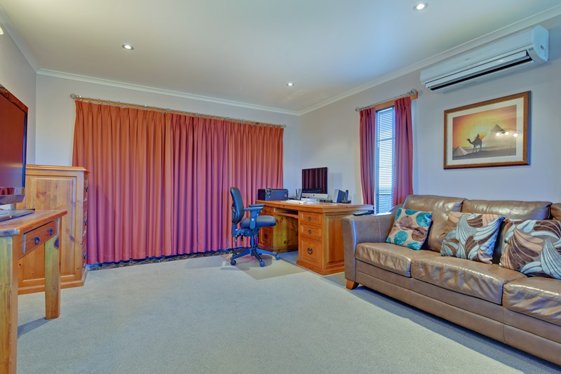 Photo of 150 Gawler Road GAWLER, TAS 7315