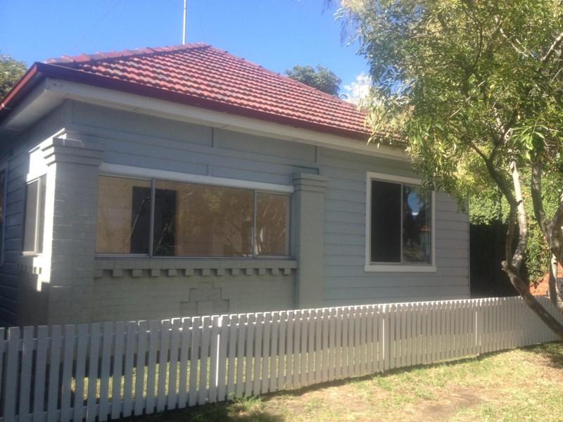 Photo of 11 Robert St Wickham, NSW 2293