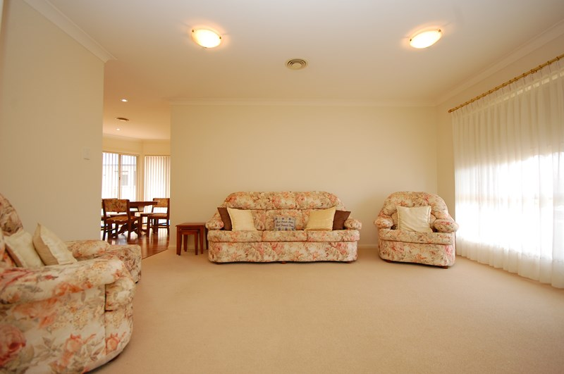 Photo of 17 Dickson Road GRIFFITH, NSW 2680