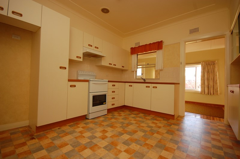 Photo of 9 Gallipoli Street GRIFFITH, NSW 2680