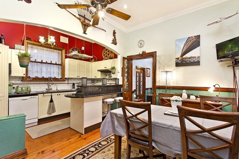 Photo of 182 Addison Road MARRICKVILLE, NSW 2204
