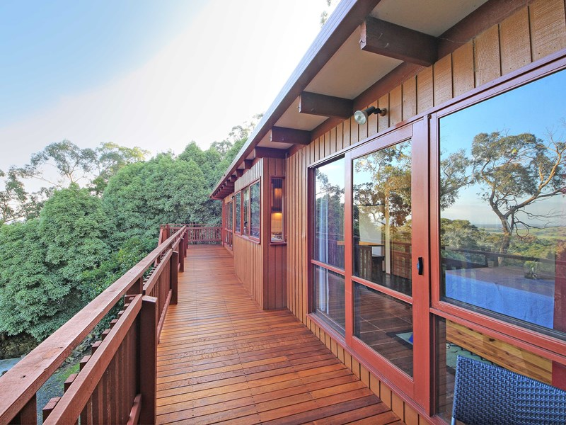 9 Ternes Road, Upwey VIC 3158 - Sold House - 2012084007