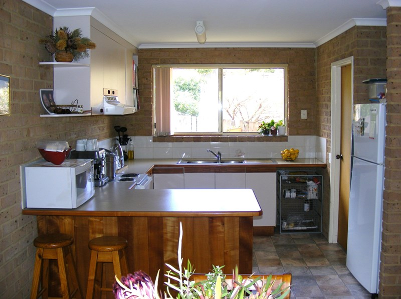 Photo of 104 Rawlinson Street BEGA, NSW 2550