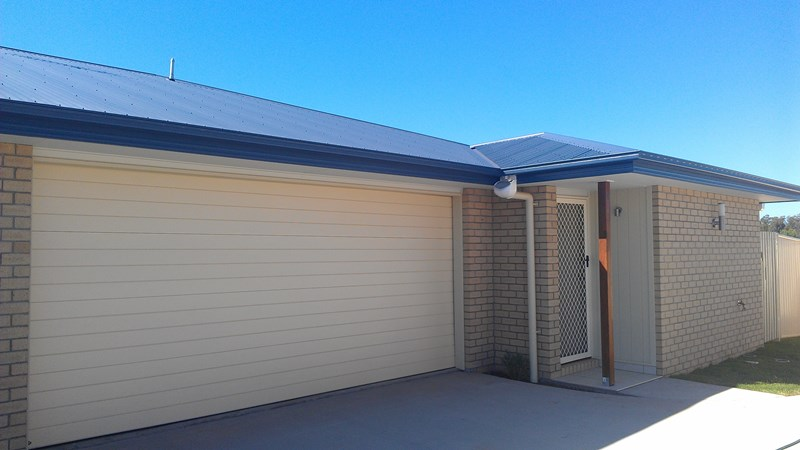 Main photo of 4/12 Dudley Street, Chinchilla - More Details