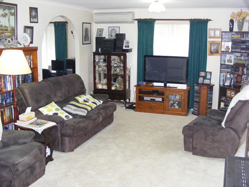 Photo of 554 Niagara Lane CANDELO, NSW 2550