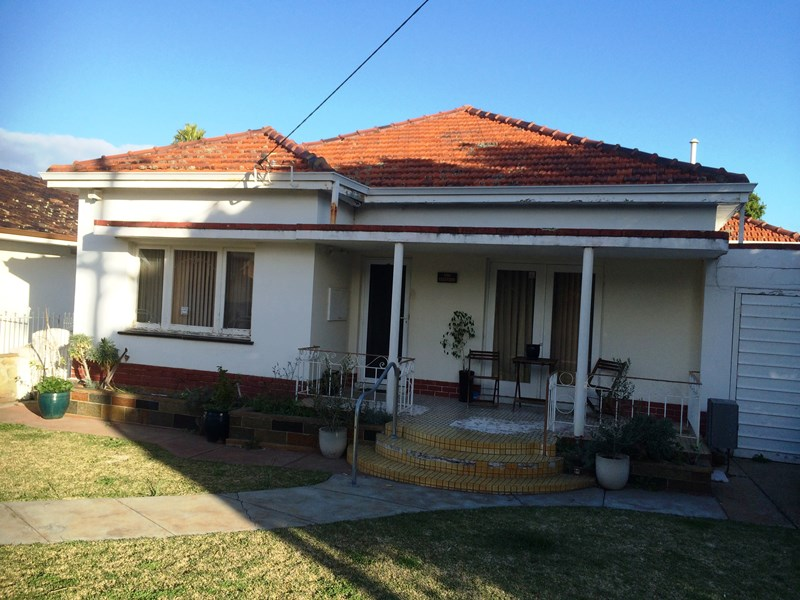 Picture of 29 Raglan Road, Mount Lawley