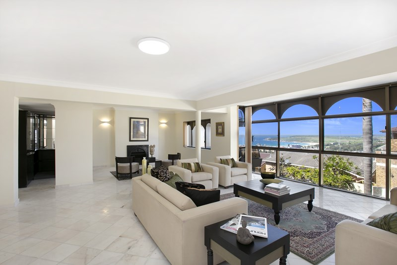 Picture of 3 Vanny Place, Maroubra