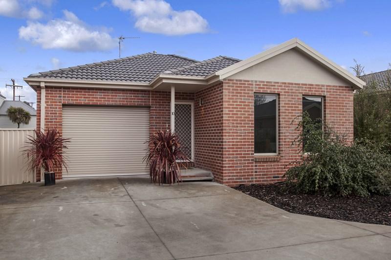 Picture of 10/801 Ripon Street South, Ballarat