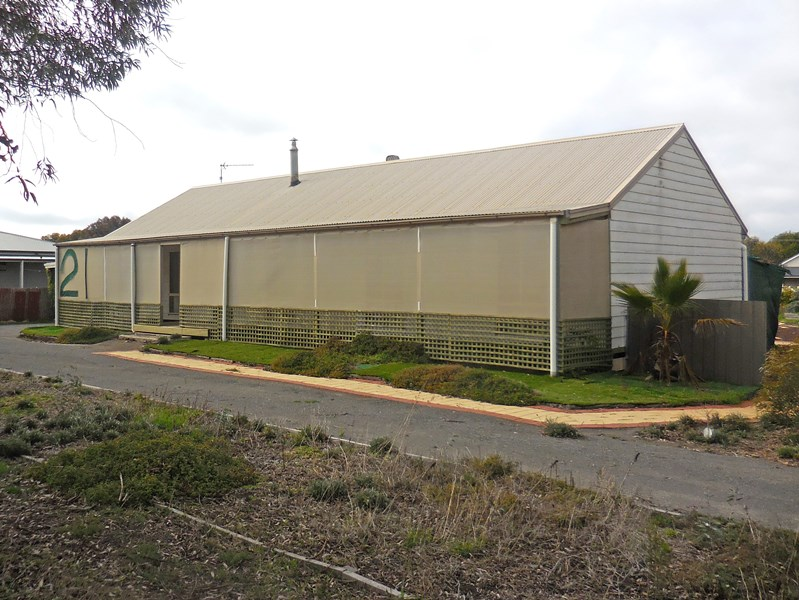 Photo of 21 Tobin Street MURTOA, VIC 3390