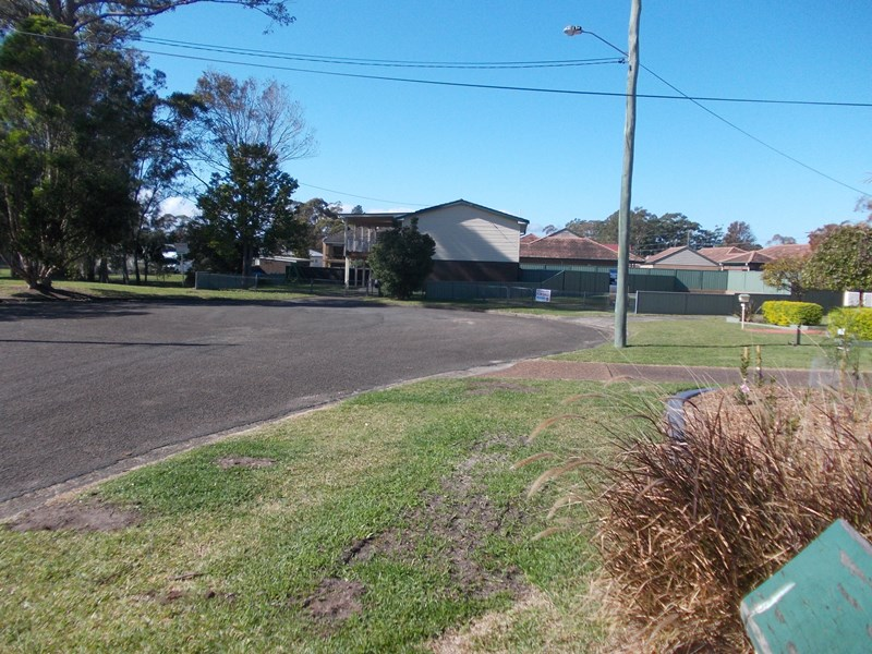 Photo of 6 Paradise Cresent SUSSEX INLET, NSW 2540