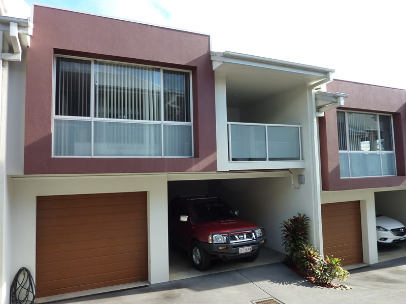Photo of 3/268 Harbour Drive COFFS HARBOUR, NSW 2450