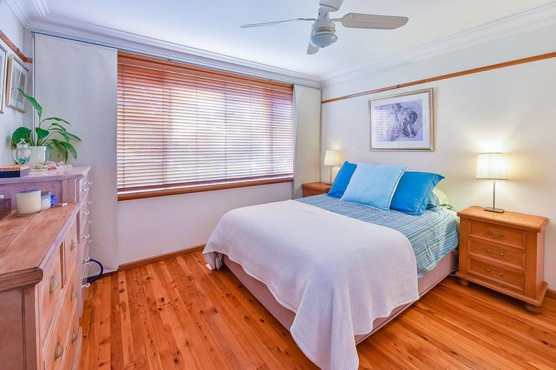 Photo of 19 Arndell Street CAMDEN SOUTH, NSW 2570