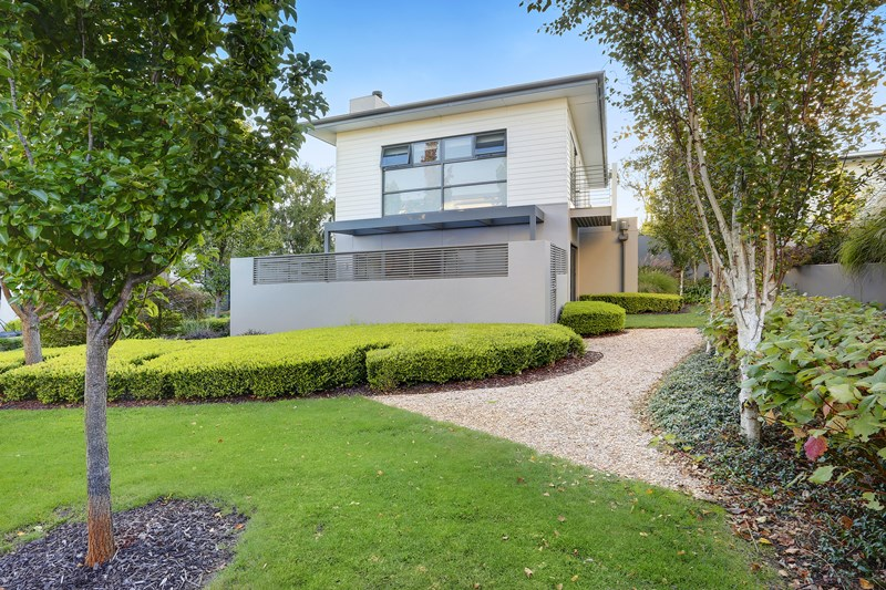 Picture of 15/9 Kangaloon Road, Bowral
