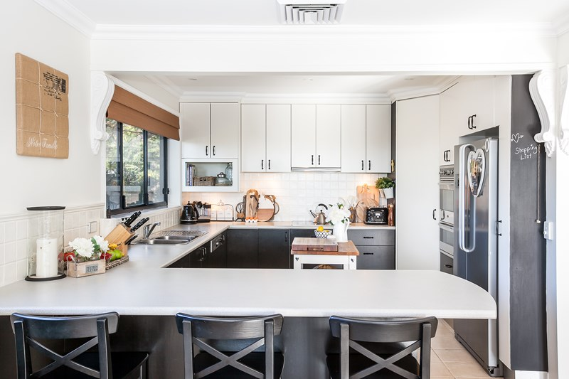 Picture of 371A Willarong Road, Caringbah South