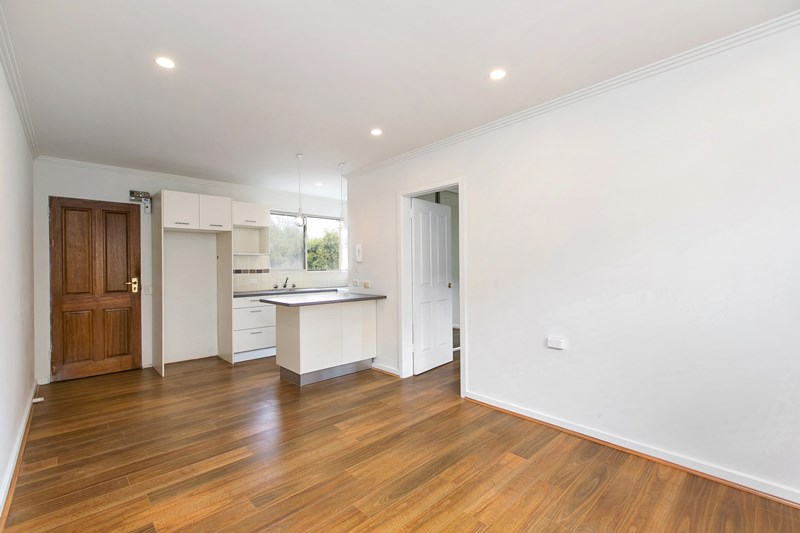 Picture of 36/252 Dandenong Road, St Kilda East