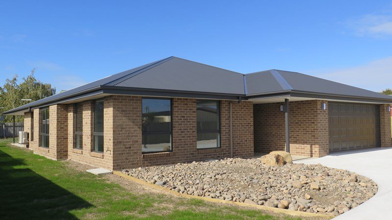 Photo of 12 Country Field Court LONGFORD, TAS 7301