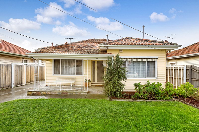 Picture of 26 Court Street, Yarraville
