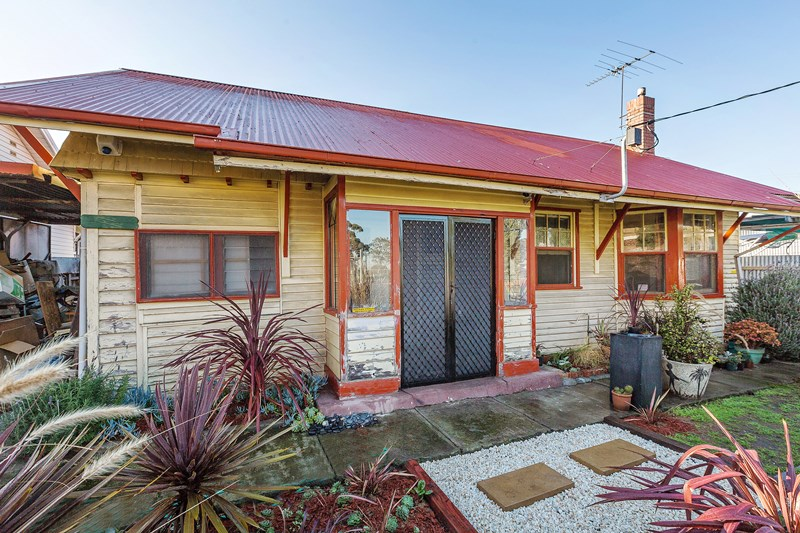Picture of 17 Banool Avenue, Yarraville