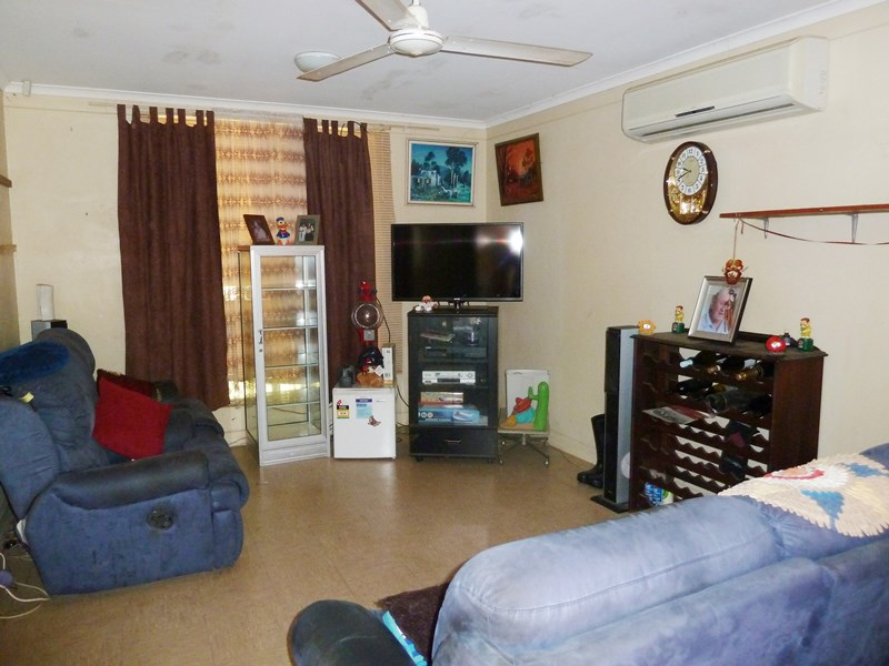 Photo of 83 Maluka Rd Katherine, NT 0850