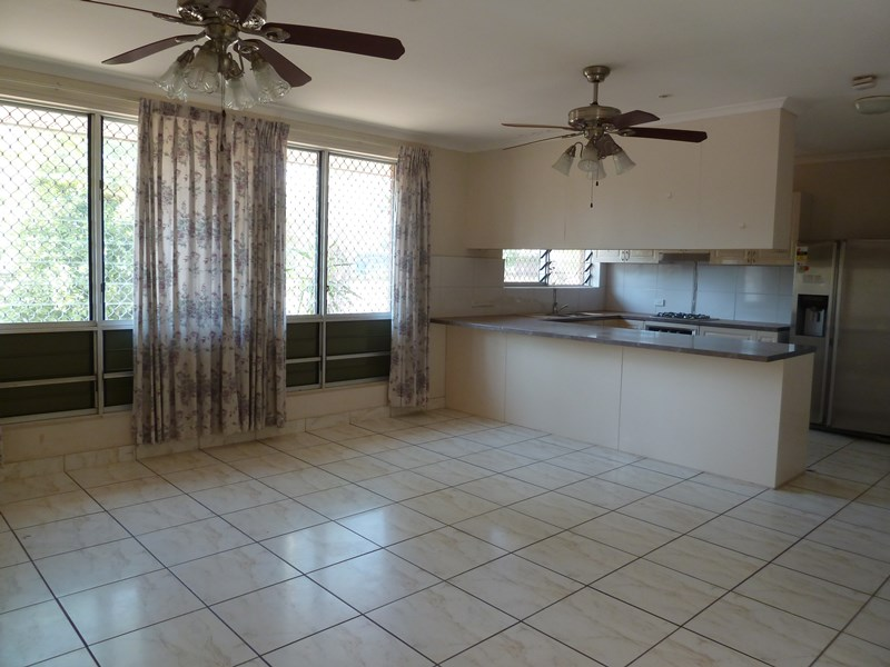 Photo of 1 Holtze Crescent Katherine, NT 0850