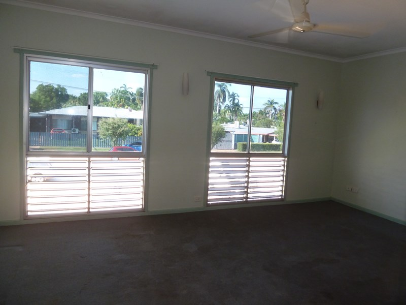 Photo of 5 Auster Street Katherine, NT 0850