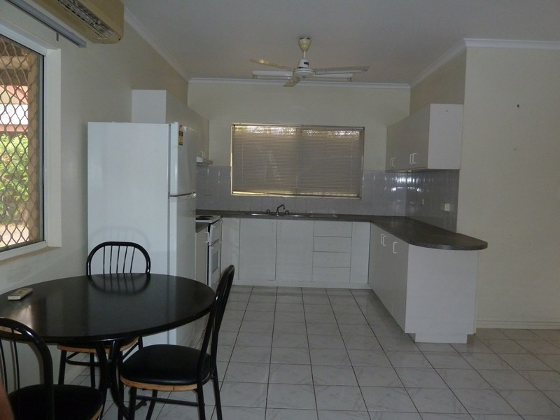 Photo of 5/9 Bernhard Street Katherine, NT 0850