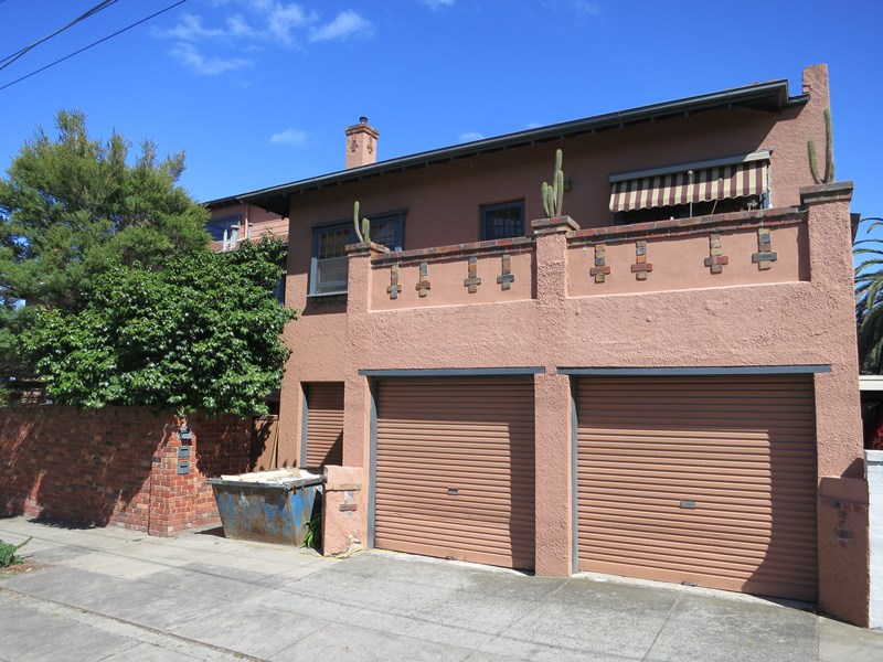 Picture of 2/42A Lansdowne Road, St Kilda East