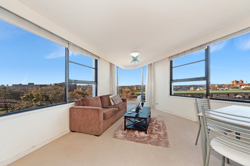 Picture of 1608/30 Glen  Street, Milsons Point