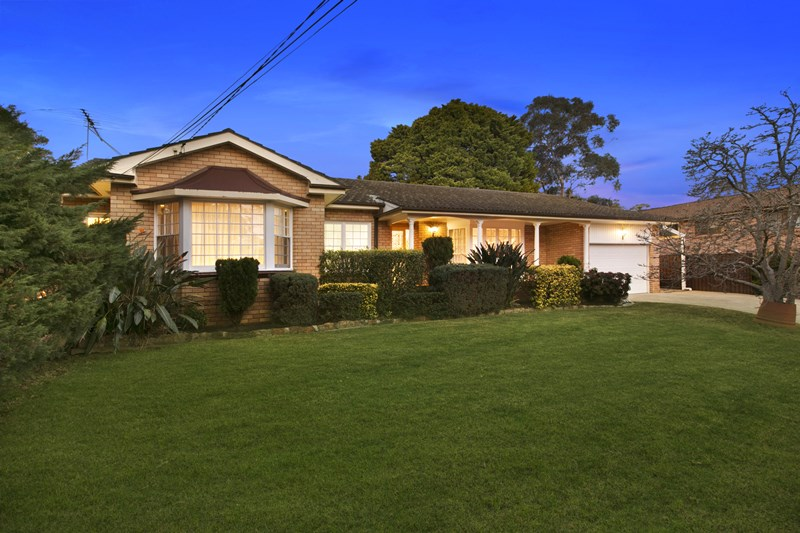 Picture of 5 Glenelg Place, St Ives