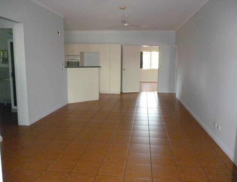 Photo of 56 Martin Terrace KATHERINE, NT 850