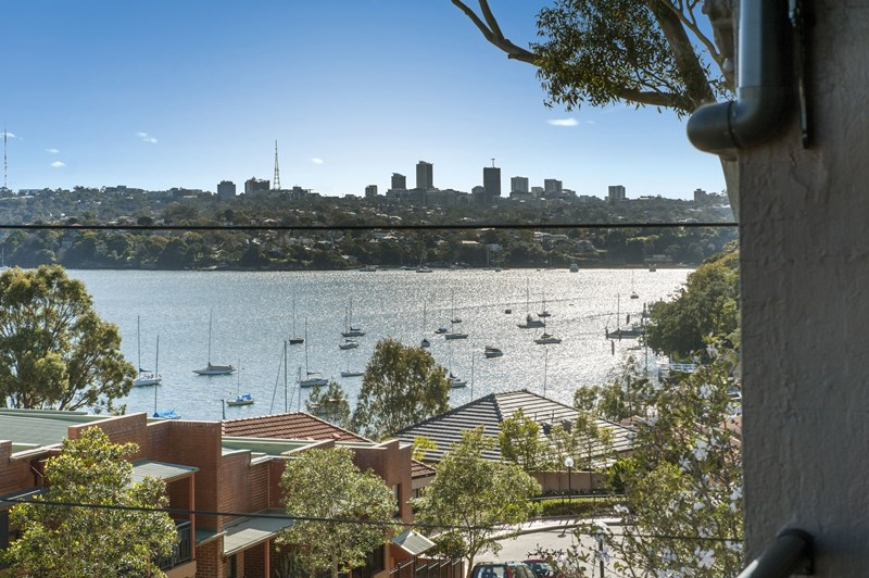 Picture of 27 Gow Street, Balmain