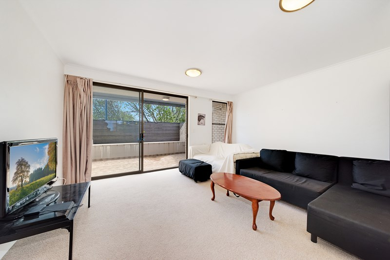 Picture of 2/255 Military  Road, Cremorne