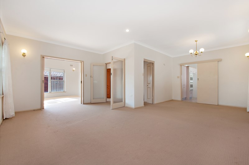 Picture of 2/29 Cammeray Road, Cammeray