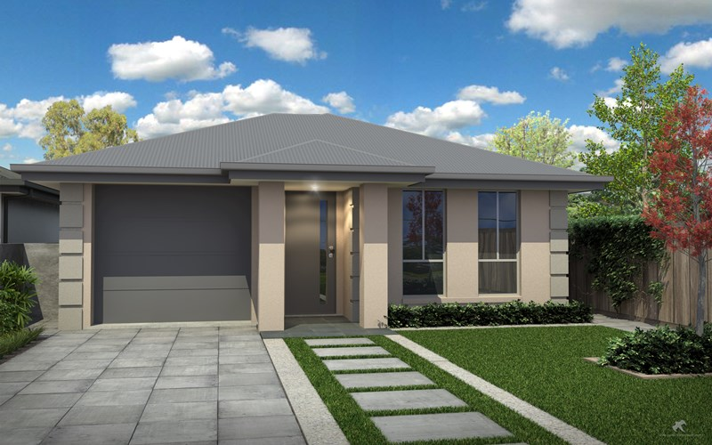 Main photo of Lot 1, 148 William Street, Findon - More Details