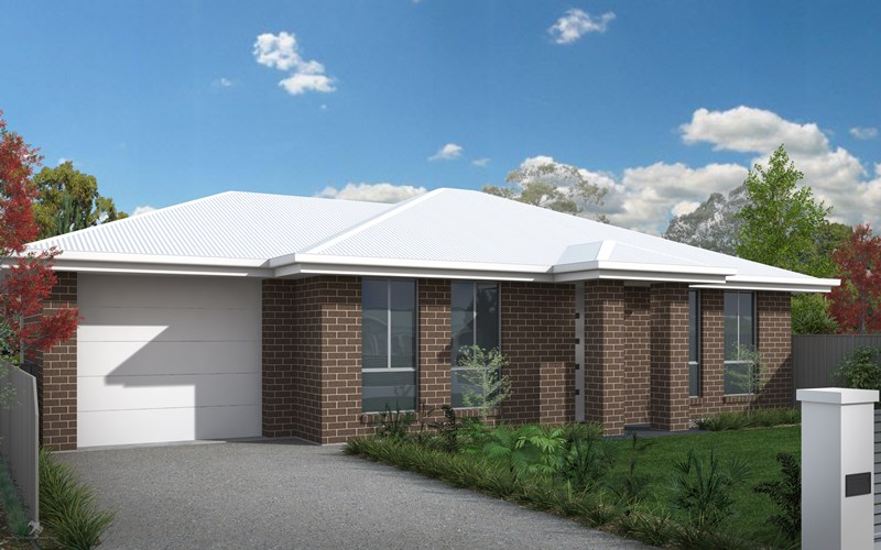 Main photo of 41 Chapel Street, Campbelltown - More Details