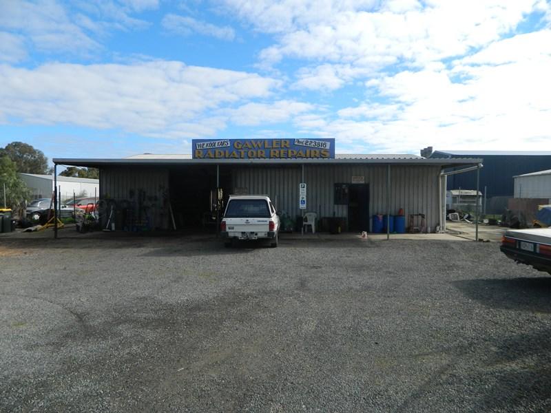 Photo of 4 Little Paxton Street WILLASTON, SA 5118