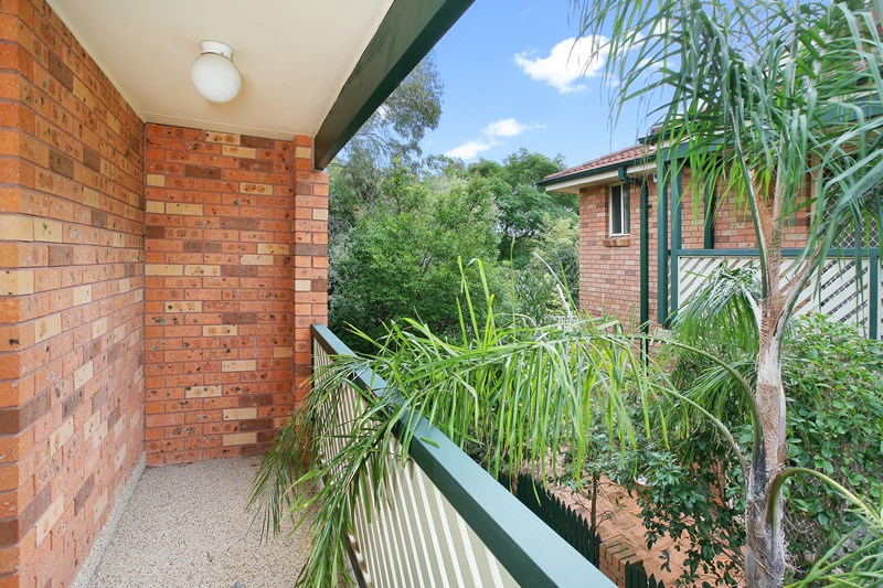Photo of 167 First Avenue Five Dock, NSW 2046