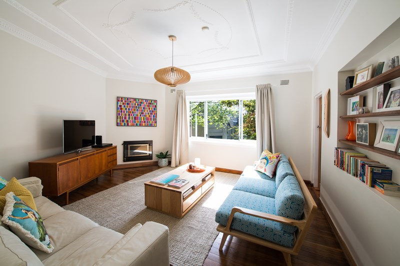 Picture of 2/340 Edgecliff Road, Woollahra