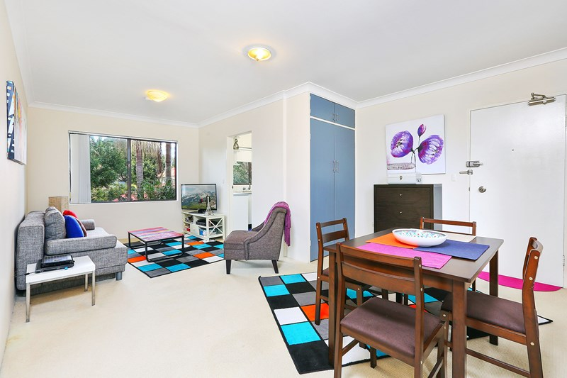 Picture of 7/218 Ben Boyd Road, Cremorne