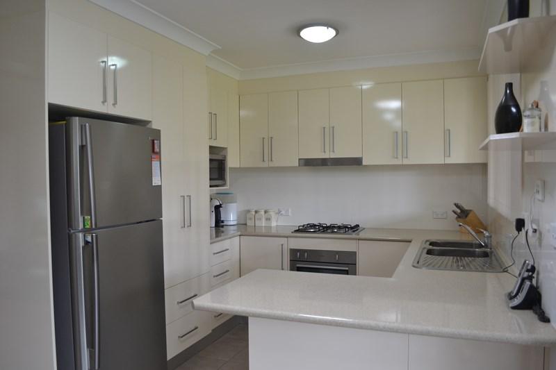 Photo of 84 Beatus Street Unanderra, NSW 2526